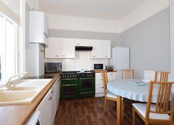 Thumbnail 1 bed flat for sale in Nelson Street, Ryde, Isle Of Wight