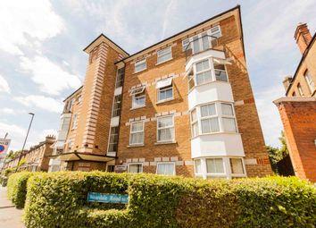 Thumbnail 2 bed flat to rent in Waterside Court, Weardale Road, London