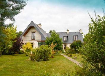Thumbnail 6 bed property for sale in Mur-De-Bretagne, Côtes-D'armor, France