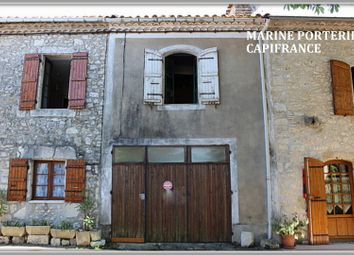 Thumbnail Detached house for sale in Midi-Pyrénées, Gers, Castera Verduzan