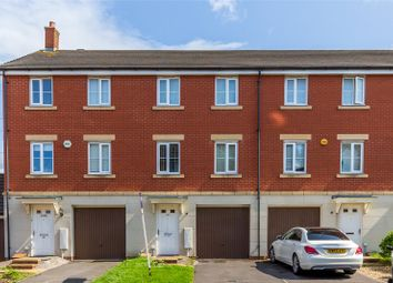 3 bed town house for sale in Wordsworth Road, Horfield, Bristol BS7