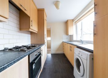 5 bed maisonette to rent in South View West, Heaton, Newcastle Upon Tyne NE6