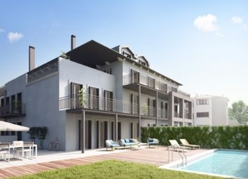 Thumbnail 3 bed apartment for sale in Cascais, Lisbon, Portugal