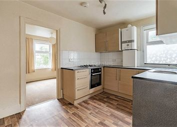 Thumbnail 3 bed semi-detached house to rent in Fairlop Road, Leytonston, London