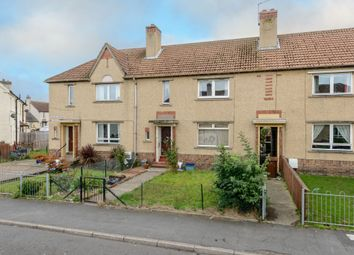Thumbnail 3 bed terraced house for sale in 72 Coalgate Avenue, Tranent