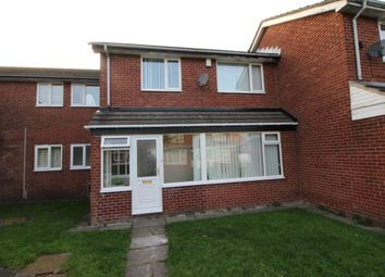 Thumbnail 3 bed property for sale in Coquet Terrace, Dudley, Cramlington