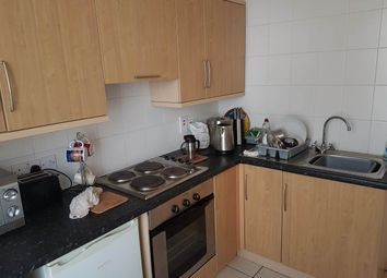 Thumbnail 1 bedroom flat to rent in Flat 2 Cysgod Y Lan, Church Street, Llandysul