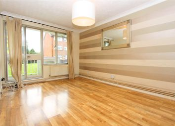 Thumbnail Flat to rent in Springbank, Eversley Park Road, Winchmore Hill, London