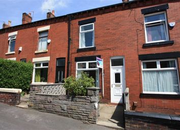 Thumbnail 2 bed terraced house to rent in Hereford Road, Bolton