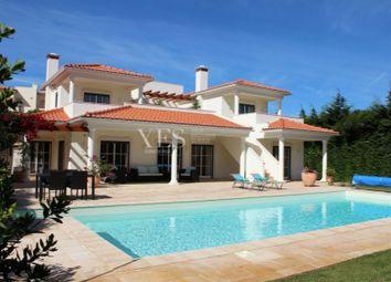 Thumbnail 4 bed villa for sale in Amoreira, Amoreira, Óbidos