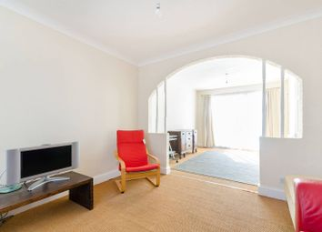 Thumbnail 3 bed property to rent in Falkland Park Avenue, Norwood