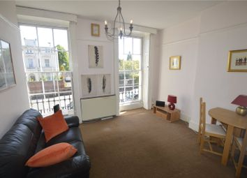Thumbnail 1 bedroom flat for sale in Bath Road, Reading, Berkshire