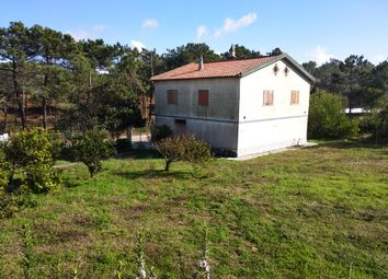 Thumbnail 1 bed detached house for sale in Lotte 14 Bairro 15, Costa De Prata, Portugal