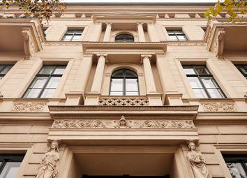 Thumbnail 4 bed triplex for sale in Schönhauser Allee 55, 10437, Berlin, Brandenburg And Berlin, Germany