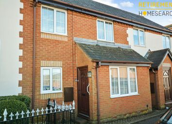 Thumbnail 2 bed property for sale in Tremaine Close, Honiton