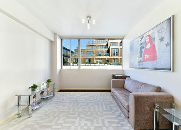 1 bed flat to rent in Clarges Street, Mayfair, London W1J