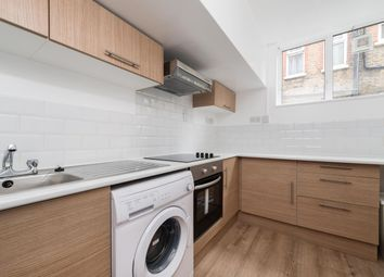 Thumbnail 2 bedroom flat to rent in Bromley Road, London