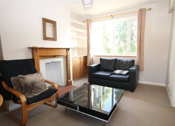 1 bed flat to rent in Kimber Road, London SW18
