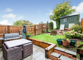 1 bed maisonette for sale in Tilney Close, Alton GU34