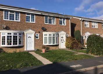 3 bed end terrace house for sale in Rusbridge Close, Bognor Regis PO21