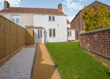Thumbnail 3 bed semi-detached house for sale in Kennard Road, Kingswood, Bristol