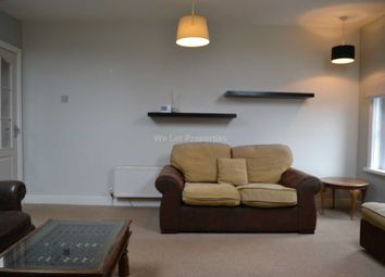 Thumbnail 1 bed flat to rent in The Beeches, West Didsbury, Didsbury, Manchester