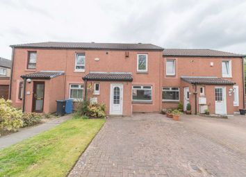 Thumbnail 2 bedroom terraced house for sale in 37, Maryfield Park, Mid Calder