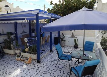 Thumbnail 4 bed property for sale in Calle Benidorm Blue Lagoon, 03193 San Miguel De Salinas, Alicante, Spain