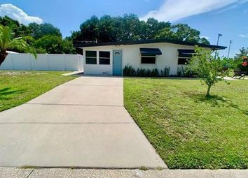 800 Atwood Avenue N, St Petersburg, Florida, United States Of America property