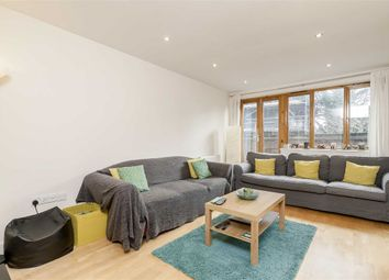 Thumbnail 2 bed flat to rent in Northcote Avenue, London