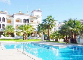 Thumbnail 2 bed apartment for sale in Villamartin, Orihuela Costa, Orihuela Costa, Alicante, Valencia, Spain