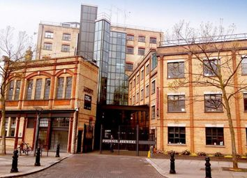 Thumbnail Office to let in Phoenix Brewery, Kensington