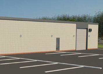 Thumbnail Light industrial to let in Unit 79 - 80, Astmoor Industrial Estate, Brindley Road, Runcorn, Cheshire