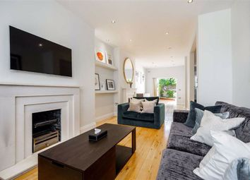 4 bed property for sale in Gayton Road, Hampstead, London NW3