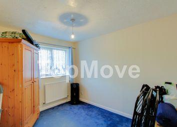 Thumbnail Room to rent in Kelvin Gardens, Croydon