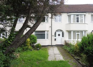 Thumbnail 3 bed property to rent in Yarm Road, Stockton On Tees, Cleveland