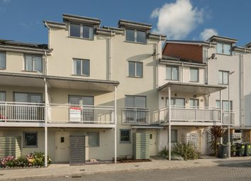 Thumbnail 5 bed town house for sale in Adams Drive, Willesborough, Ashford