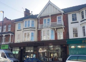 Thumbnail Commercial property for sale in 278-280 Northdown Road, Margate, Kent