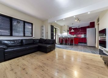 Thumbnail 2 bed property to rent in Tiber Gardens, London