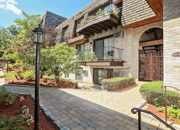 Thumbnail Town house for sale in 555 Central Park Ave, Scarsdale, Ny 10583, Usa