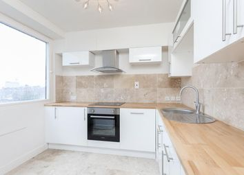 Thumbnail 2 bed flat to rent in The Water Gardens, Hyde Park, London