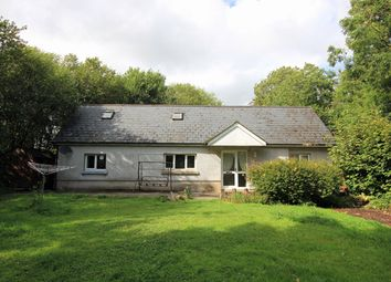 Thumbnail 3 bed detached house to rent in Gat Goch, Peniel Road, Carmarthen, Carmarthenshire