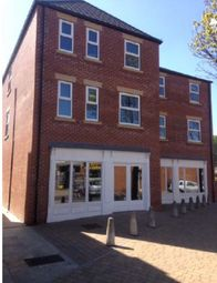 Thumbnail Retail premises to let in 8 Town End, Ossett