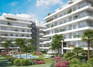 Thumbnail 2 bed apartment for sale in Málaga, Nueva Andalucía, Spain