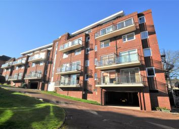 2 bed flat for sale in Meads Road, Eastbourne BN20