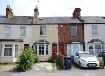 Thumbnail 5 bed property to rent in Princes Street, Oxford