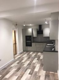Thumbnail 4 bed semi-detached house to rent in Wilson Avenue, Ossett