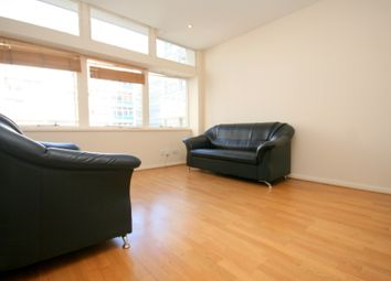 Thumbnail 2 bed flat to rent in Newington Causeway, London