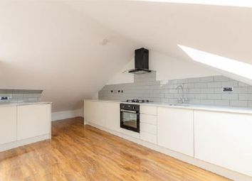 Thumbnail 1 bed terraced house for sale in Chelmsford Road, London, Greater London.