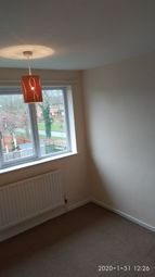 Thumbnail 4 bed semi-detached house to rent in Cranemore, Peterborough